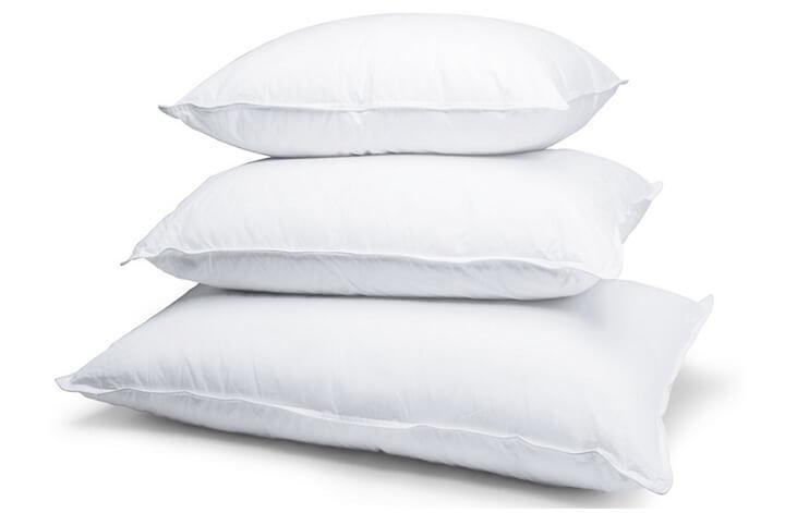 Pillows | Relaxwell Mattresses